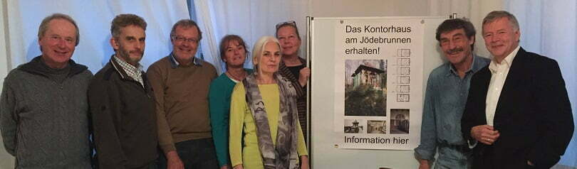Die-GründerInnen-Kontorhaus-am-Jödebrunnen-071015-810