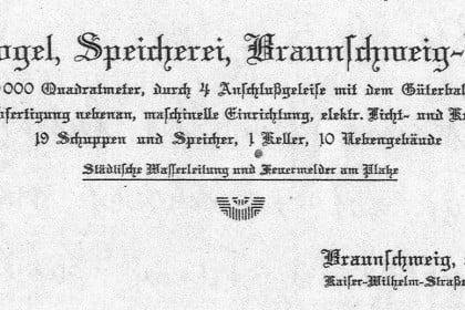 Abb.4_Kontorhaus_Brachvogel_Firmenbriefkopf_1932-420x280