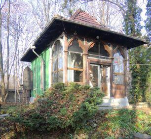 Kontorhaus_Geschichte_1