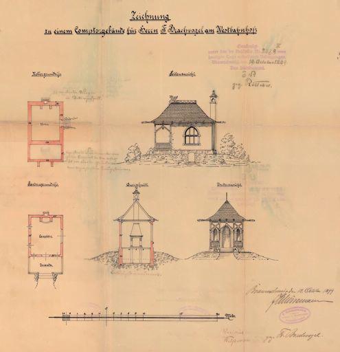 Kontorhaus_NaeheresUmfeld_Zeichnung